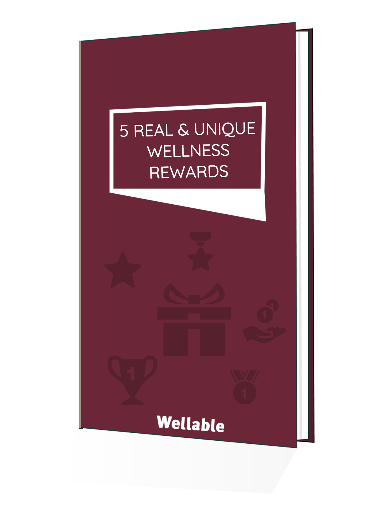 5 REAL & UNIQUE WELLNESS REWARDS.png