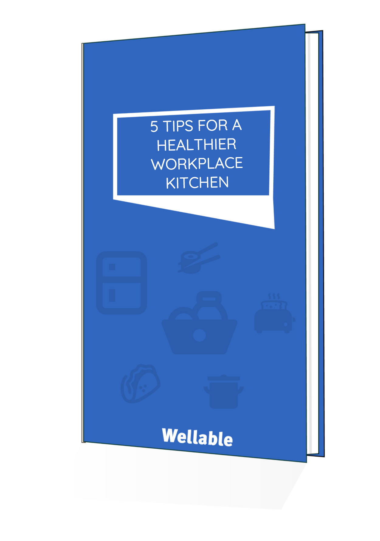 5 TIPS FOR A HEALTHIER WORKPLACE KITCHEN.png