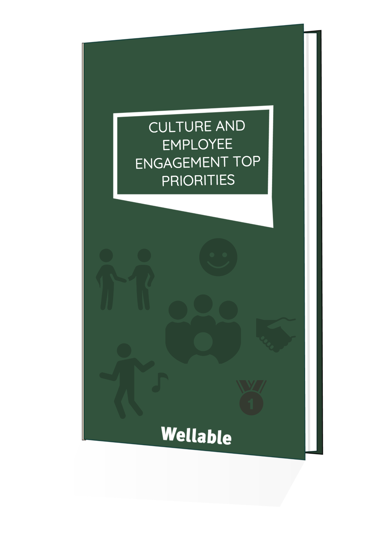CULTURE AND EMPLOYEE ENGAGEMENT TOP PRIORITIES.png