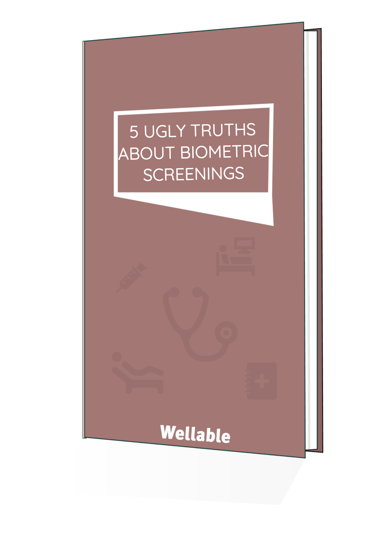 biometric screening ebook cover.png