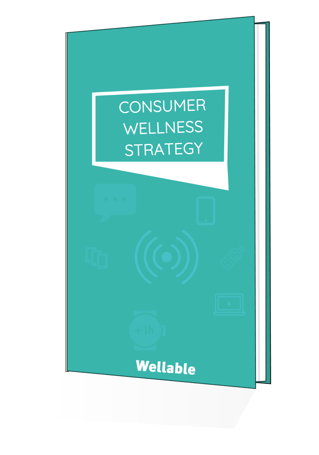consumer wellness strategy.png