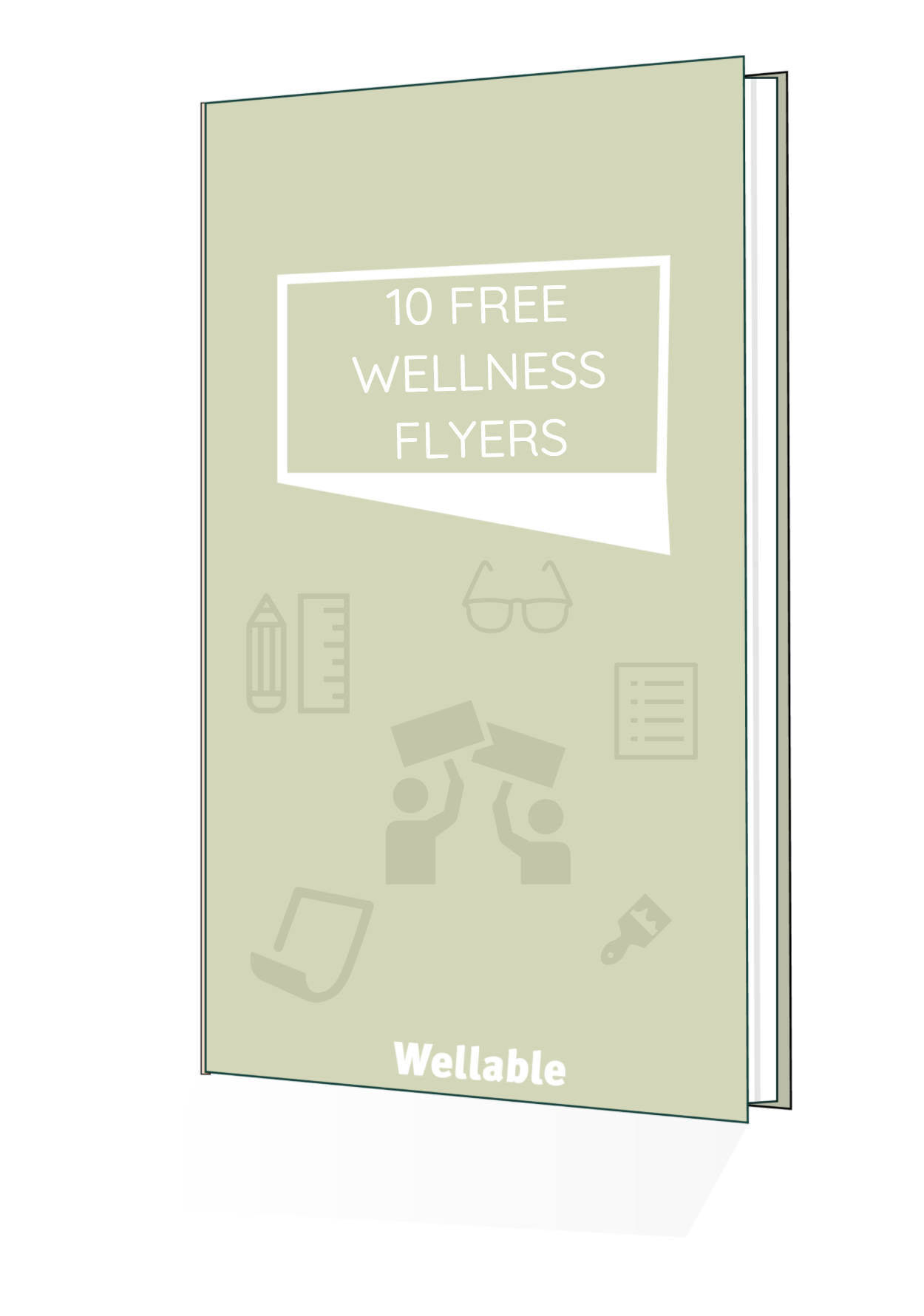 free wellness flyer cover.png