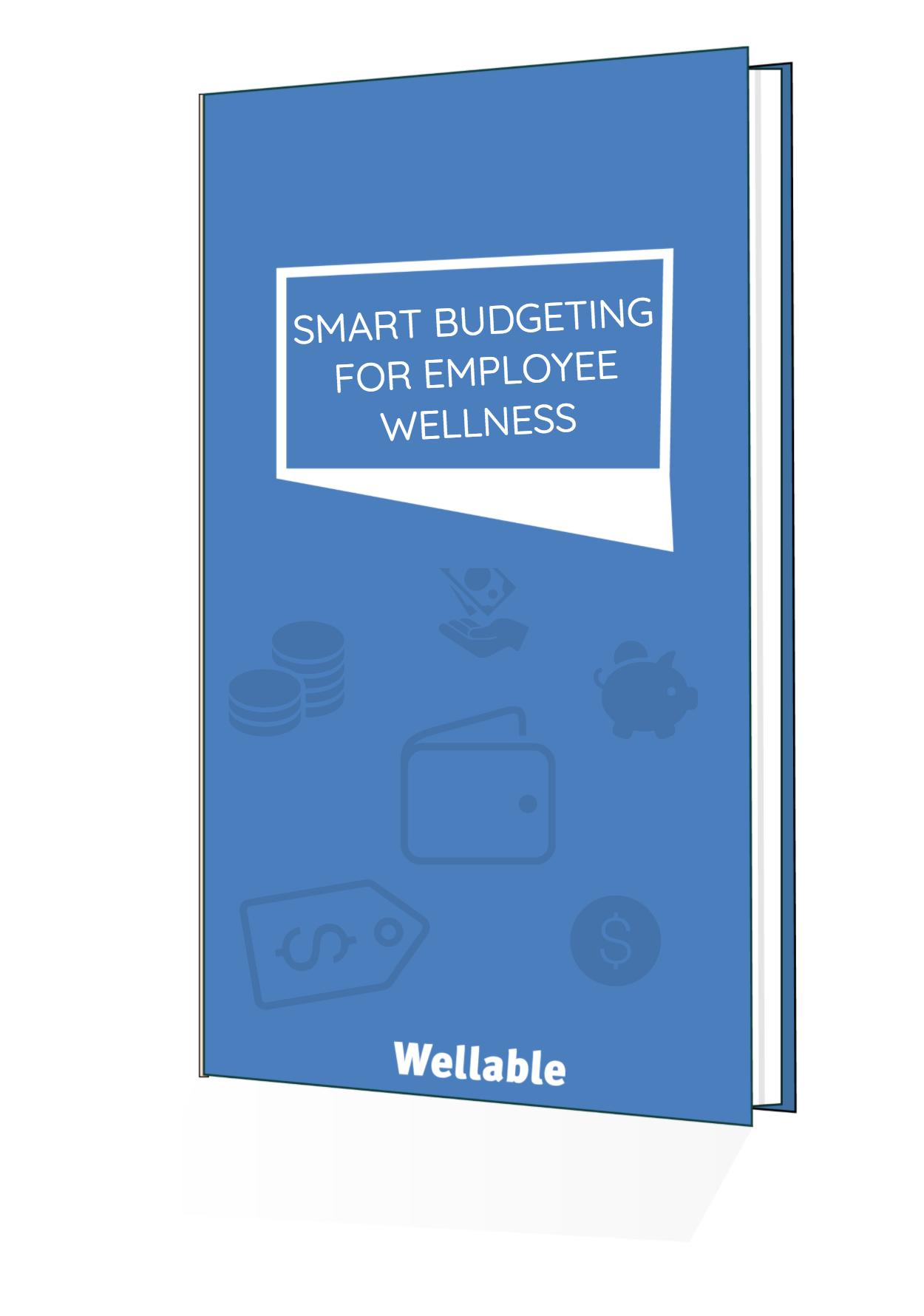 smart. budgeting ebook.png