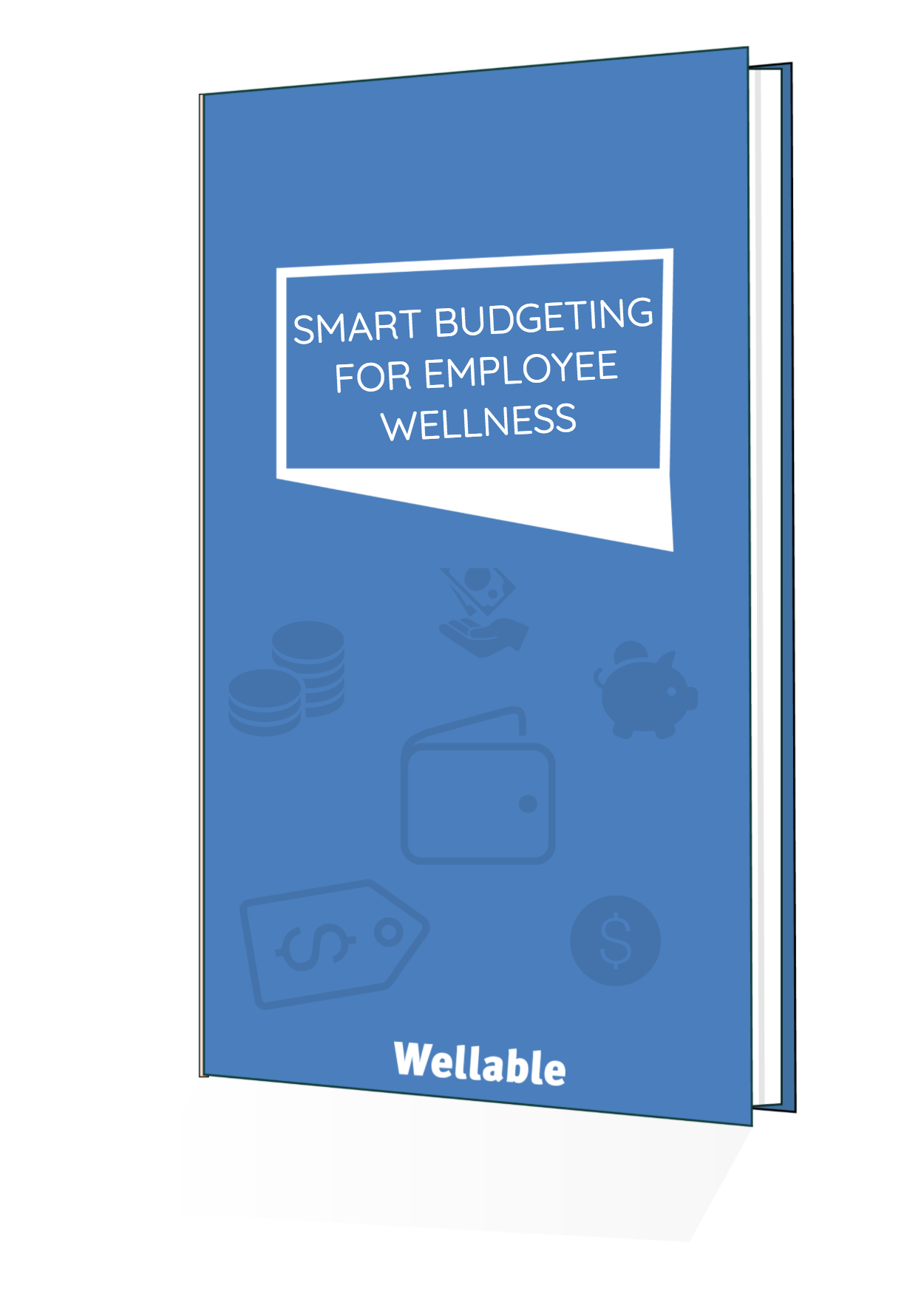 smart. budgeting ebook.png