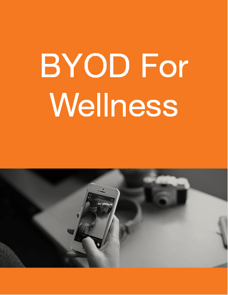 BYOD_For_Wellness
