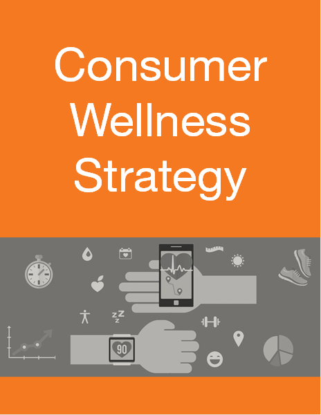 Consumer_Wellness_Strategy.png