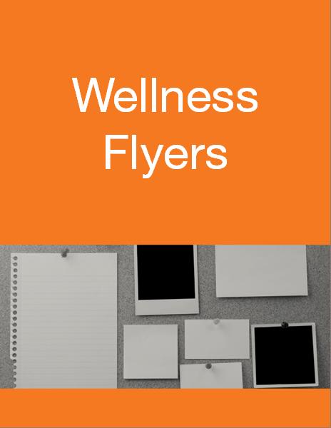 Free_Wellness_Flyers