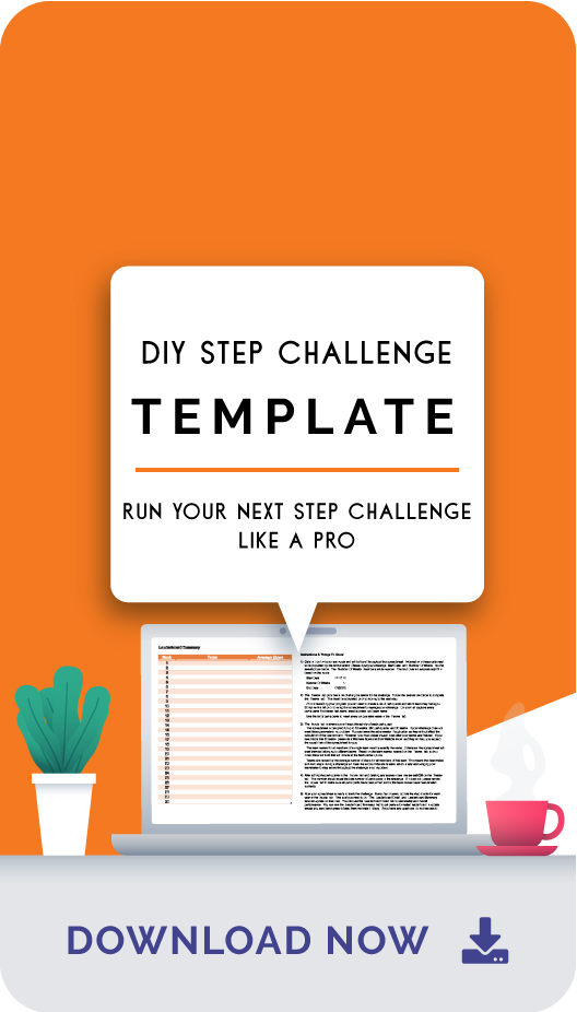 DIY Step Challenge Template.png