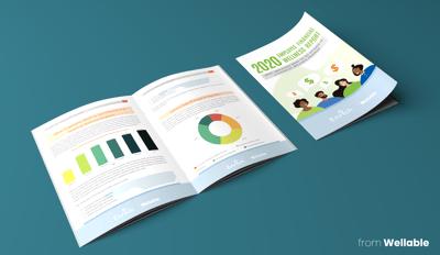 2020 Employee Financial Wellness Report