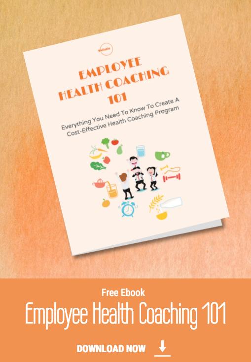 Health Coaching eBook Blog CTA (Long).png