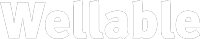 flatwellablelogo-blog
